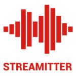streamitter