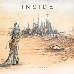 Inside - Les Ombres