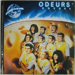 1983 : Odeurs : Petit Caca Noel