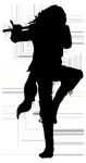 Logo Jethro Tull