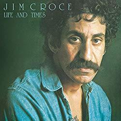 Jim Croce - Mazik