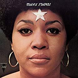Mavis Staples - Mazik