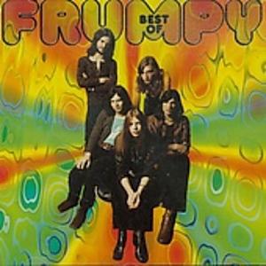 Frumpy - Mazik