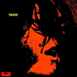 Taste - Mazik