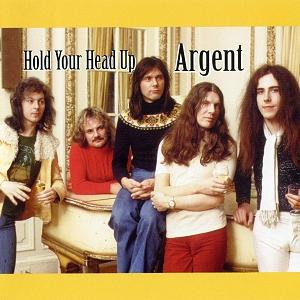 Argent - Mazik