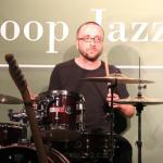 Jan Podzimek - Mazik