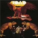 Toad Box - Toad - Mazik