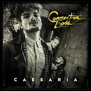 Caesaria - Mazik