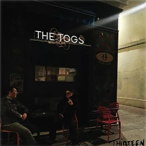 The Togs - Mazik