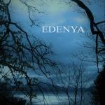 Edenya - Mazik
