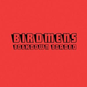 The Birdmens - Mazik
