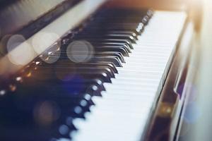 musique décalés - Mazik