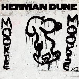 "Herman Düne sort un nouveau single ""Mookie Mookie"" ! - Mazik"