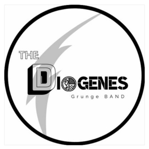 The Diogenes - Mazik