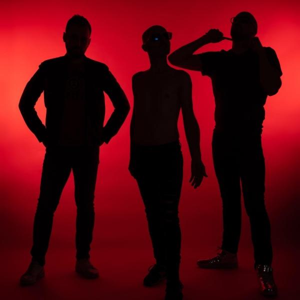 2029 : Sortie d'un premier disque « Synesthésie » - Mazik