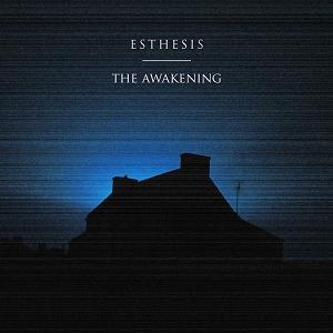 The Awakening nouvel album d'Esthesis sorti le 14/11/2020 - Mazik