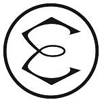 logo Esthesis