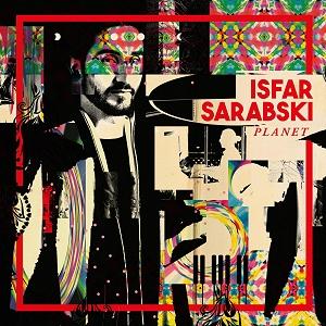 Isfar Sarabski - Mazik