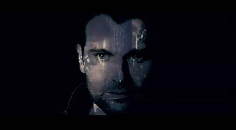 """Samuel Strouk dévoile le clip de """"Nouveaux Mondes"""" ! - Mazik"""