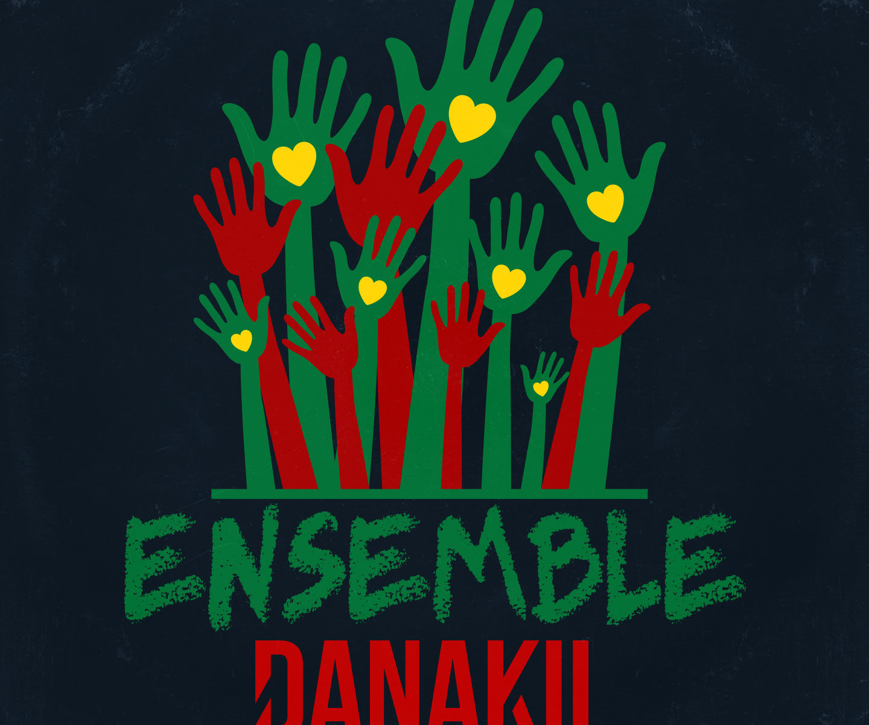 Single Ensemble par Danakil