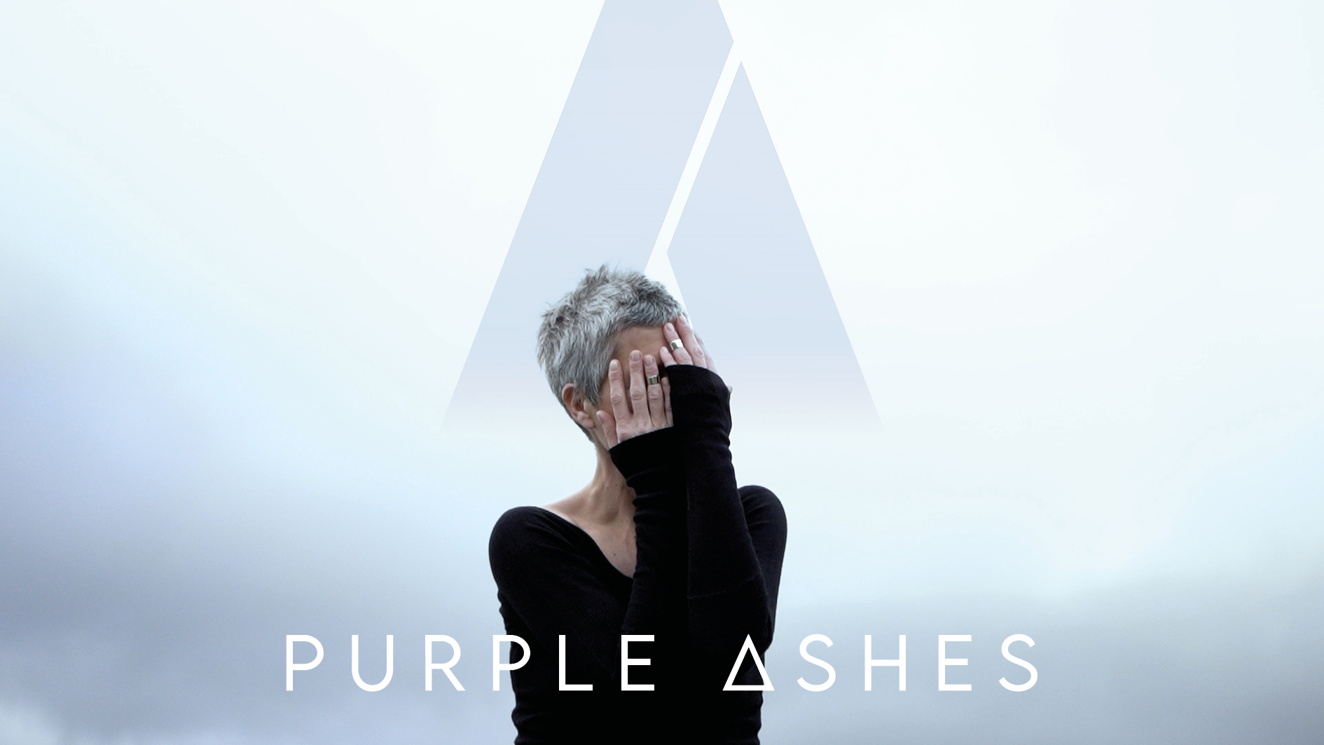 Purple Ashes, Get My Way