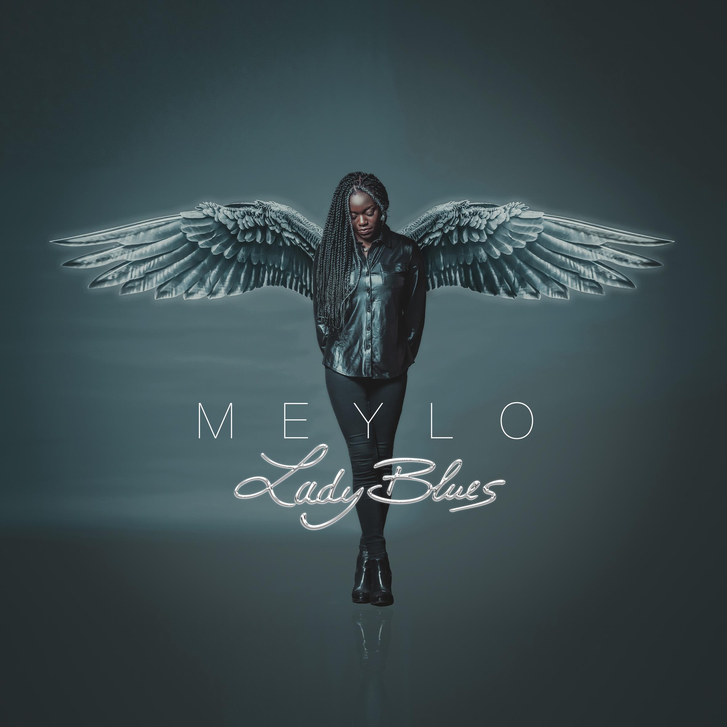 Meylo - Ladyblues - Mazik