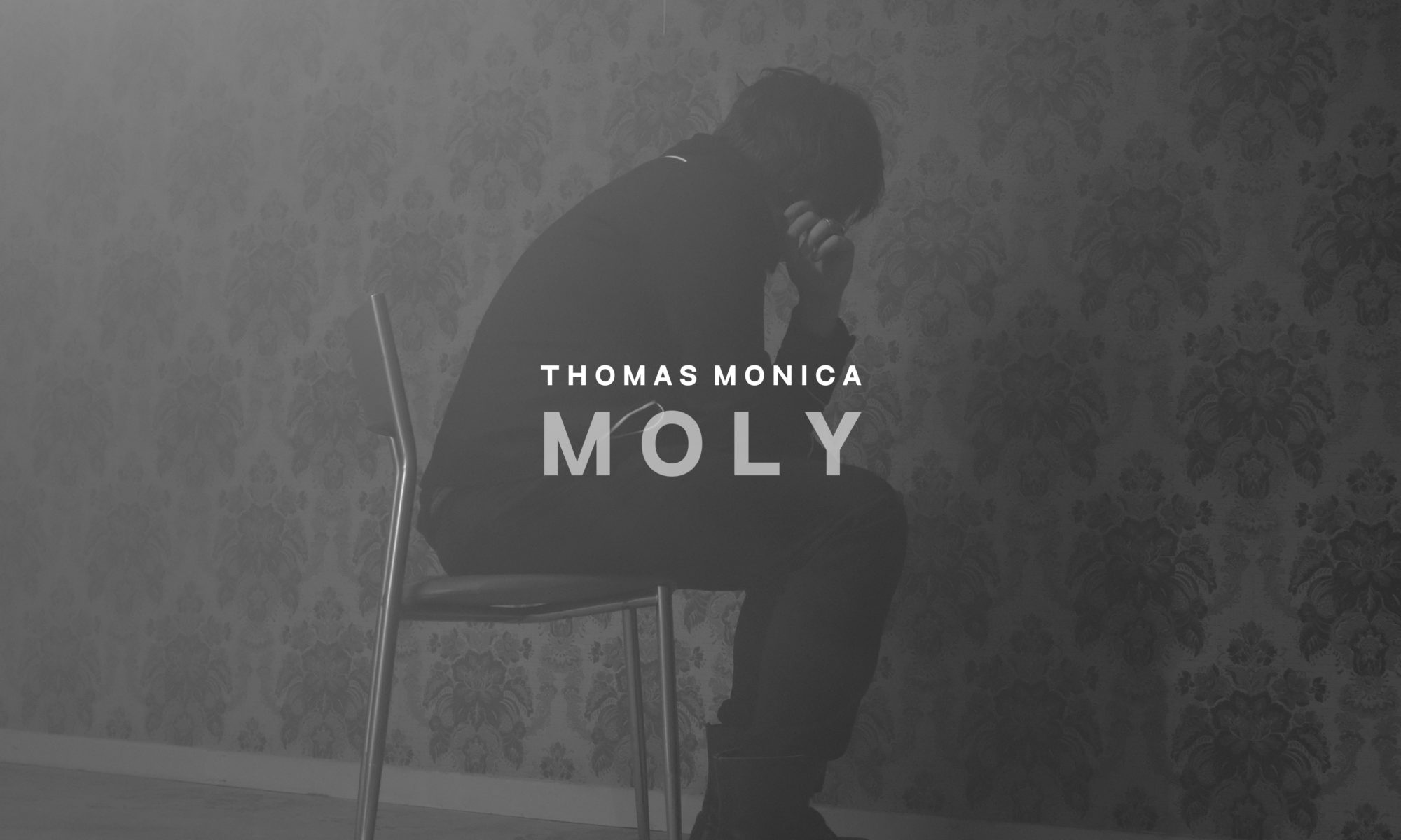 Thomas Monica - single moly