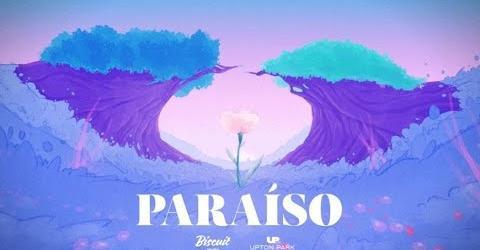 """JOSE """"Paraiso"""" - Nouveau clip disponible"""