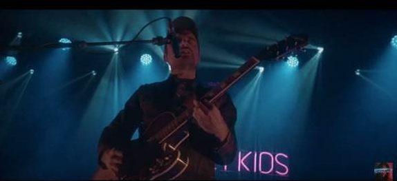 """No Money Kids """"No Matter"""" - Nouveau clip disponible ! - Mazik"""