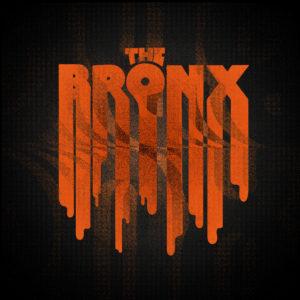 The Bronx - Mazik