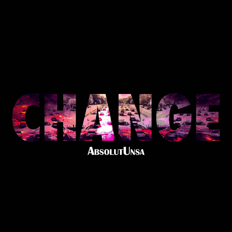 AbsolutUnsa - Change